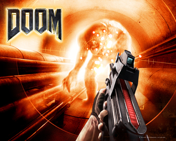 2005_doom_wallpaper_003