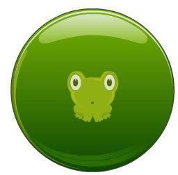 Gogofrog