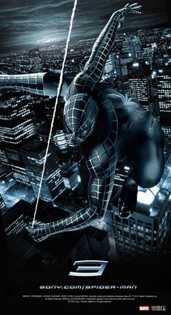 Spider32_2
