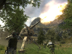 008_artillery_unit