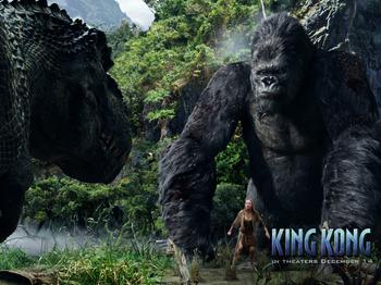 Kingkong1