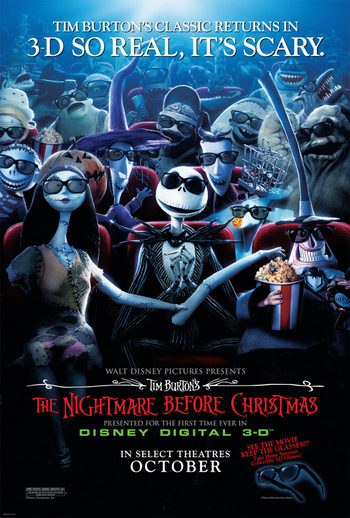 Nightmarexmas1
