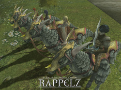 Rappelz1