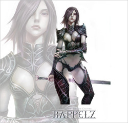 Rappelz3_1