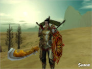 Silkroad2